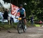 Bergzeitfahren Zella Mehlis 2014