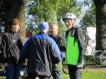Dolmar Bergzeitfahren 27.09.15