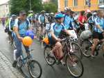 Stadtfest-Meiningen-Umzug 2012