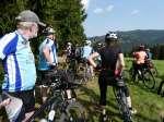 Tour Oberhof-Meiningen im September 2016_14
