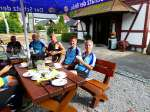 Tour Oberhof-Meiningen im September 2016_46