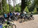 Tour Zum Hundskopf; September 20_16