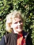 Heidi Wedel